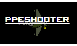 PPEP Shooter ICON03