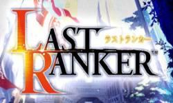 preview lastranker