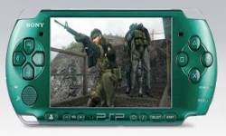 preview mgs entpack