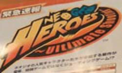 preview neogeo heroes