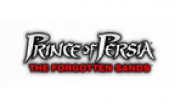 Princ of persia les sable oublié0001