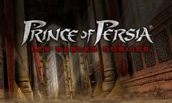 Prince of Persia1