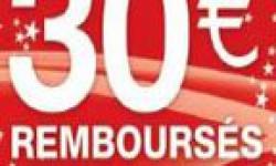 promotion noël 2009 30euros 001