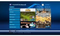 psn playstation 3 store top jd
