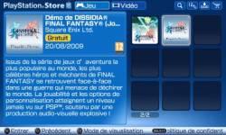 PSNFucker vosman playstation store 0001