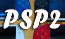 PSP 1000 2000 3000 go 0