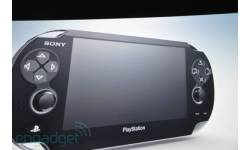 PSP 2 Japon Playstation metting 27 janvier 2011 (4)
