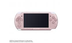 PSP 3000 02