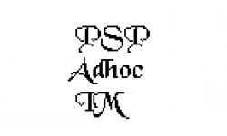 psp ad hoc instant messenger v5 image 001