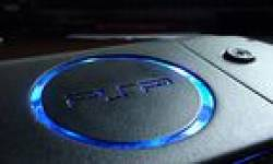 PSP black flasheur mod juin 2010 vignette