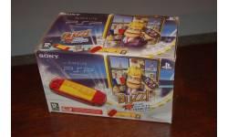 PSP BUZZ 11