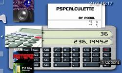 psp calculette 4