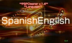 psp cleaner v1 (4)