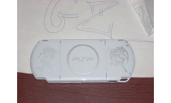 PSP Collectors Gz  11