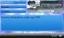 psp download2