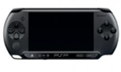 PSP E1000 17 08 2011 head 1