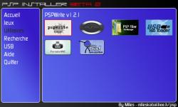psp easy install beta 2 09