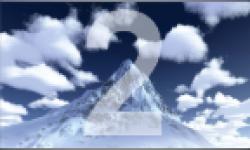 PSP Everest 2 vignette