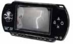 PSP fake 144x