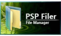 psp-filer-5-6-non-officiel-compatibilite