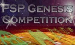 psp genesis competition vignette