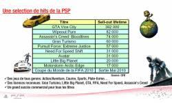 psp go promo 10 jeux offerts 03