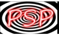 psp hypnotic vignette ICON0