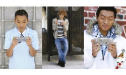 PSP Lifestyle 144x