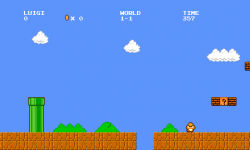 PSP Mario   003