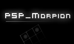 PSP Morpion V2 008
