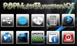 psp multi fonction003