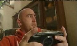 PSP porn porn PSP   1