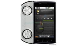 psp psp2 playstation phone mockup engadget