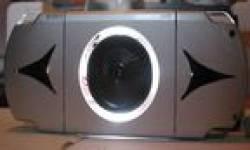 PSP Slim Silver Divinity reddwarf2 (6)