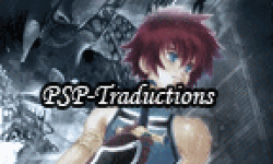 psp traductions   vignette