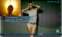 PSP Ultimate head tracker001