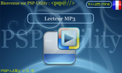 psp utility 0.5 4