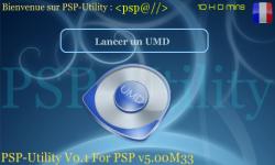 psp utility 1