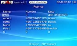 PSP190 v0.2 005