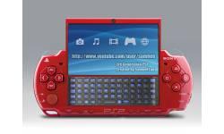 PSP2 20080725