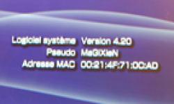 psp3000 fr 22 2 144x