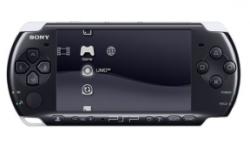 PSP3000ICONE