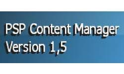 PSPCM1.5 1