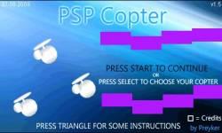 PSPCopter v1.5 001
