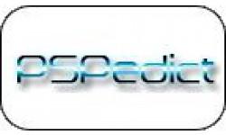 PSPedict