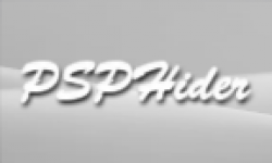 PSPHider   vignette
