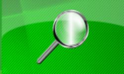 PSPIdent 0.74.2 vignette