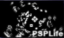 psplife v0.2 logo