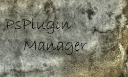 psplugin manager 2