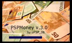 PSPMoney v3 002